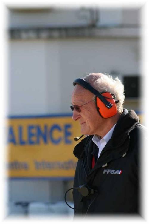 Jean Pin (Valence 2005)