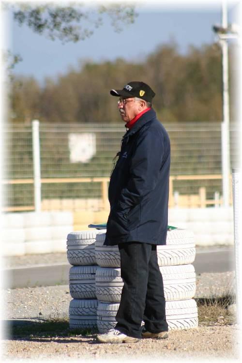 René Guichard (Valence 2005)