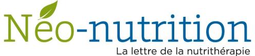neo-nutrition-logo.jpg