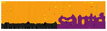 LogoAlternativeSante_0_2.png