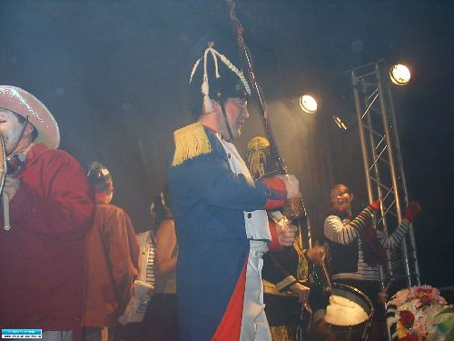 Bal des Creules Cô 09
