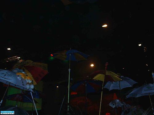 Kakernesches 2008 02