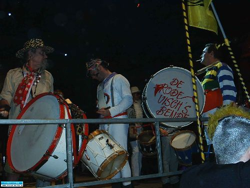 Kakernesches 2008 04
