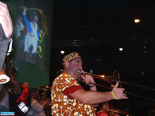 Kakernesches 2008 08