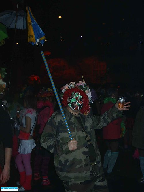 Kakernesches 2008 12