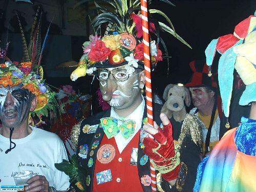 Kakernesches 2008 13