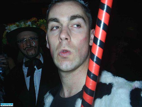 Kakernesches 2008 14