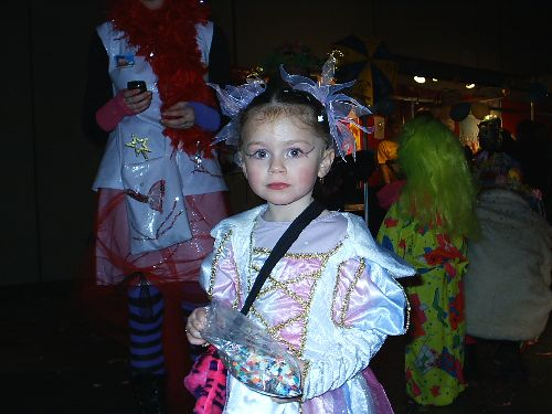 Bal enfantin 2009 01
