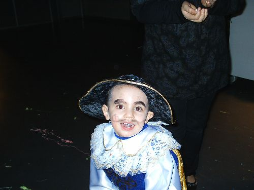Bal enfantin 2009 02