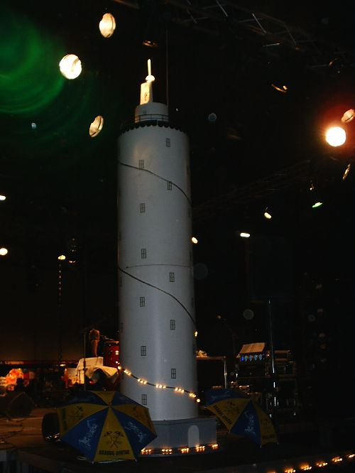 Bal enfantin 2009 04