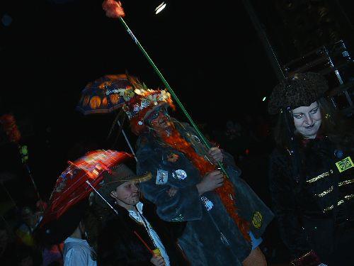 Bal enfantin 2009 08