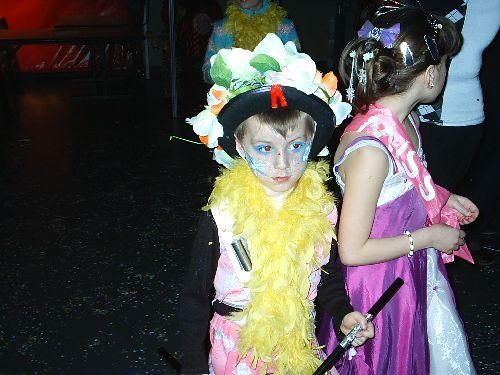 Bal enfantin 2009 11