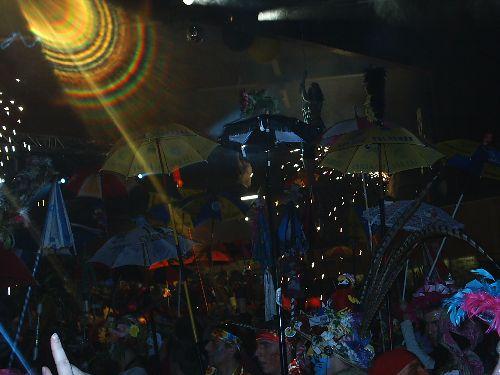 Bal des Optimistes 2009  003