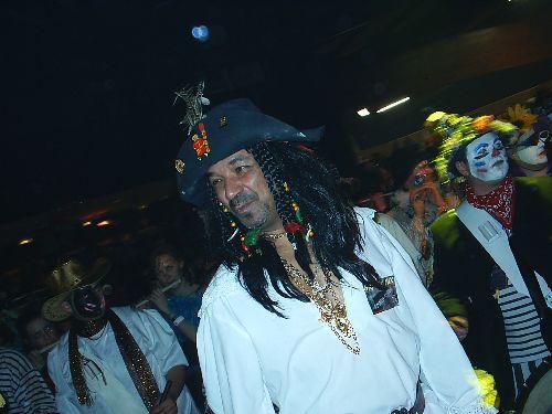 Bal des Optimistes 2009  014