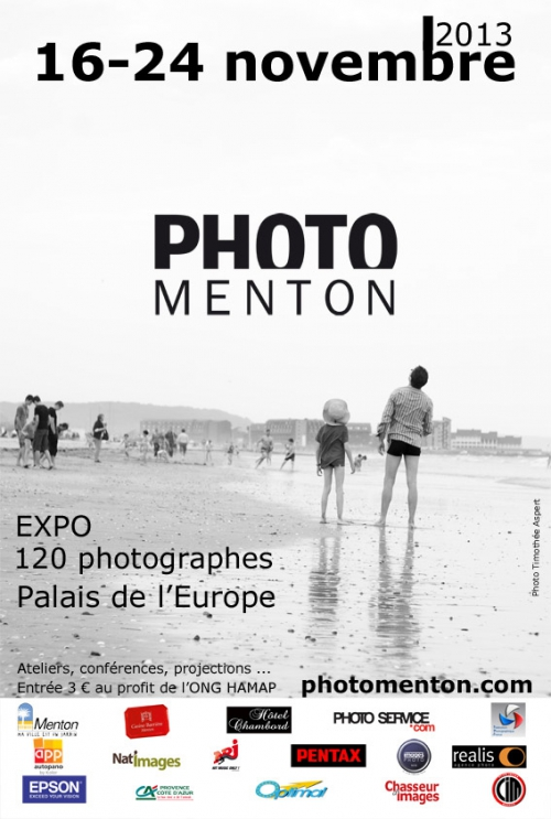 Photomenton- affiche2013.jpg