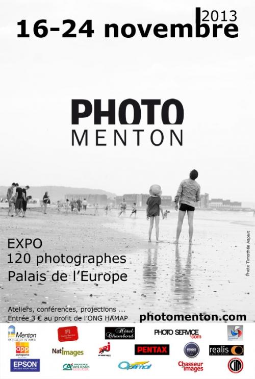 Photomenton- affiche2013.jpg