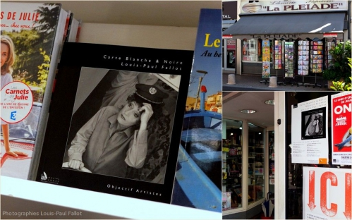 Librairie La Pléiade à Cagnes.jpg