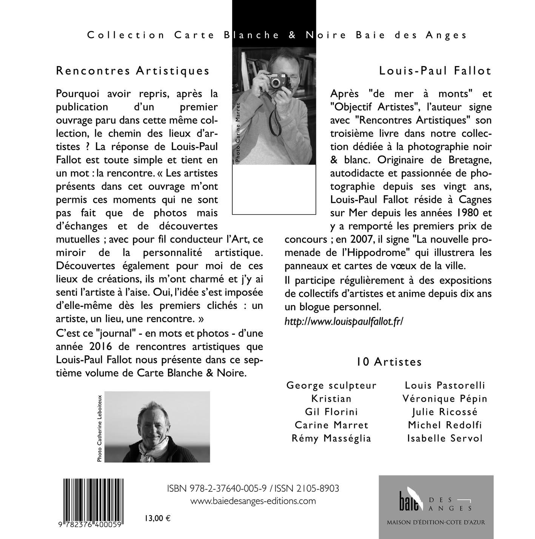 Rencontres Artistiques-4ème de couverture.jpg