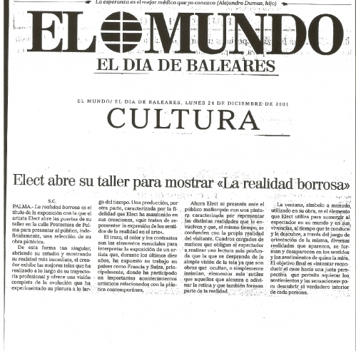 2001_journal_ELMUNDO.jpg