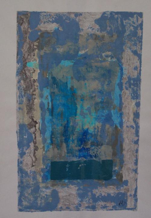 1999_papier. 61x80cm. tourments bleus.jpg