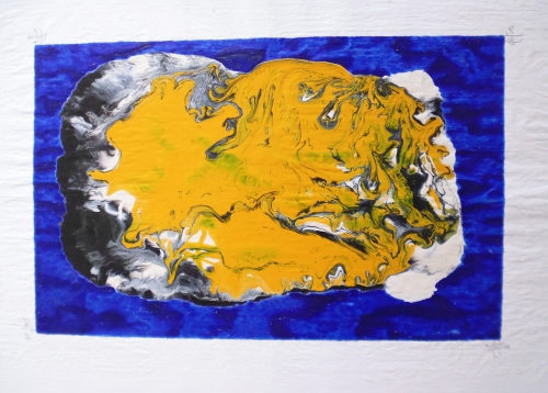 2009_1.F.A.B.7.02_09_42cmx57cm.JPG