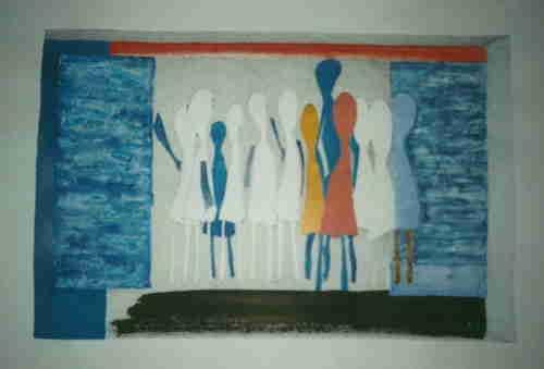 2001_papier. 54x71cm.petit théatre1.jpg