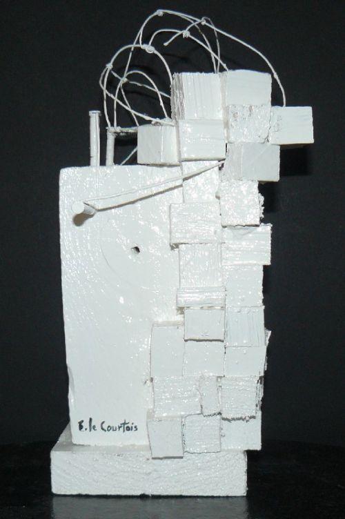 5.7.10/10. vestiges de ruines