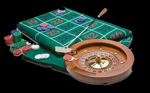 Roulette-Grand-Casino_20090800712.jpg