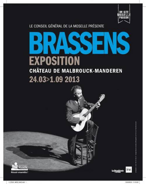 45690_brassens-chateau-de-malbrouck.jpg