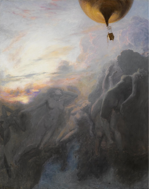 Emile_Friant_Voyage_a_l'Infini_1899.jpg