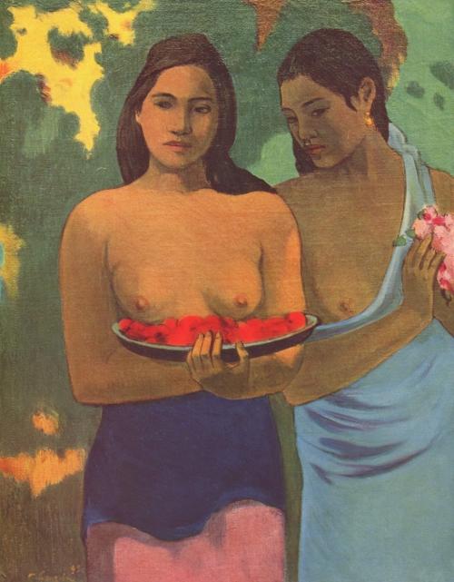 Paul_Gauguin_145.jpg