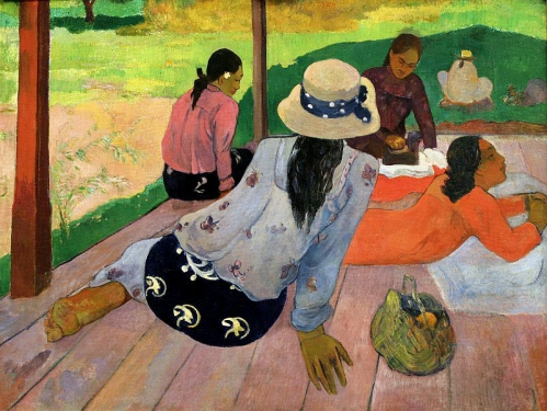 paul-gauguin-the-siesta.jpg