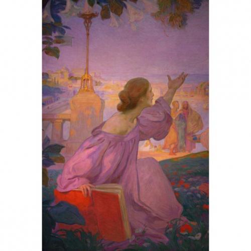 musee-des-Beaux-Arts-Victor-Prouve-l~ile-heureuse-103301.jpg
