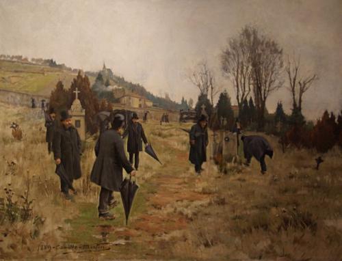 Camille-Martin-apres-l-enterrement-104048.jpg