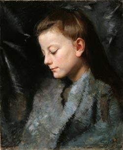Camille Martin portrait.jpg