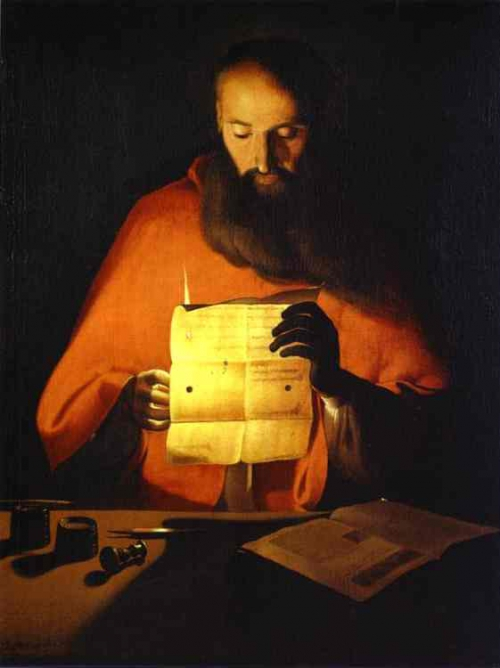 17latourStJerome Reading1650.jpg