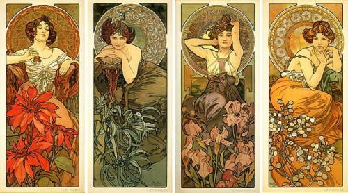 artwork_images_424121842_541671_alphonse-mucha.jpg