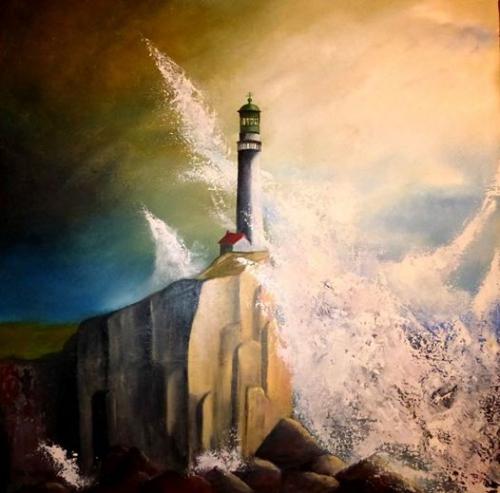 phare 12.jpg