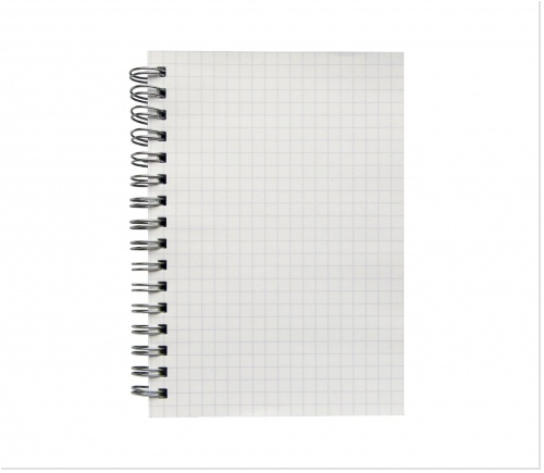 carnet blanc.jpg