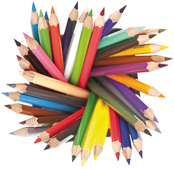 crayons-350 inspirations management.jpg