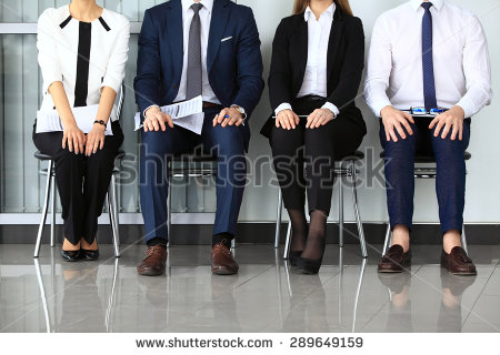 stock-photo-business-people-waiting-for-job-interview-289649159.jpg