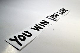 you-win-1143113__180.jpg