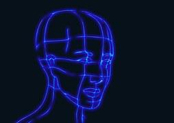 head-625666__180.jpg