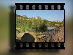 slide-252098__180.jpg