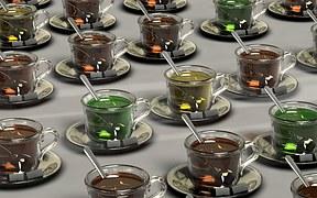 cup-617422__180.jpg