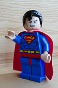 superman-1070470__180.jpg