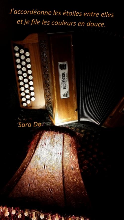 j'accordéonne Sara Do.jpg
