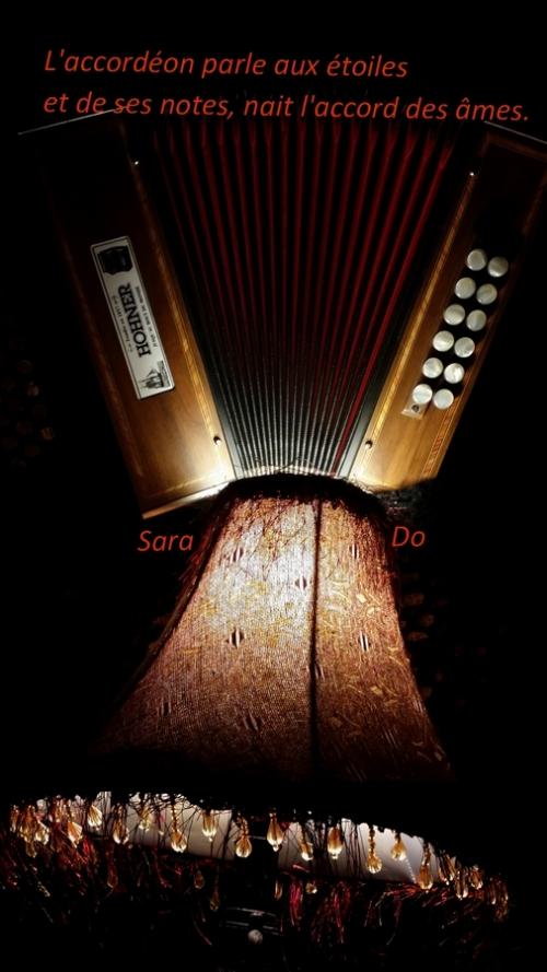 L'accordéon parle Sara Do.jpg