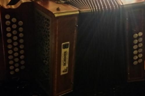 accordéon 1.jpg