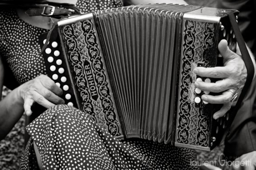 accordéon Sara Do by Giorgetti.jpg